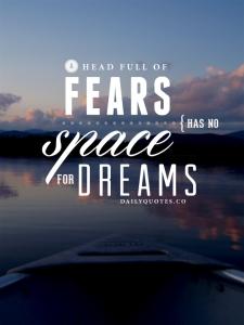 dreams_quote_SMALL