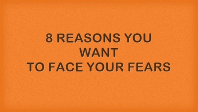 8-REASONS-YOU-WANT-TO