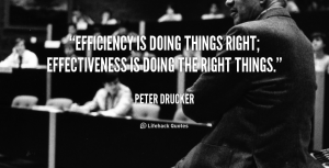quote-Peter-Drucker-efficiency-is-doing-things-right-effectiveness-is-91288